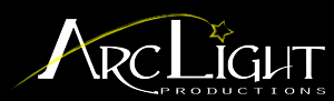 Arc Light Productions